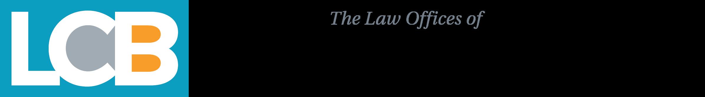 Clayburgess Logo