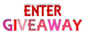 Enter the Valentine's Day Giveaway