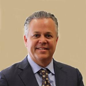 Medium picture of l. Clayton Burgess