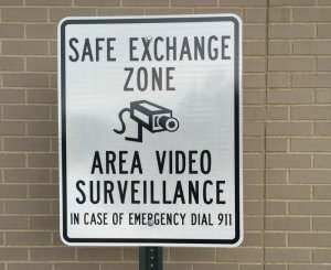 safe transaction zones