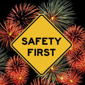 new year's eve safety