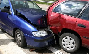 Rear End Collision | Car Accident Attorney Louisiana | L  Clayton