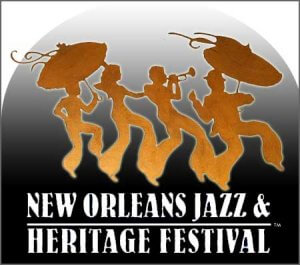 New Orleans Jazz Fest 2018 >> 2018 New Orleans Jazz Heritage Festival Festival Safety Tips