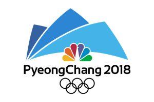 2018 PyeongChange Winter Olympics