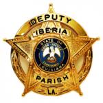 Iberia Parish whistleblower lawsuit