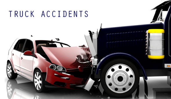 Truck Accident Attorney in New Orleans