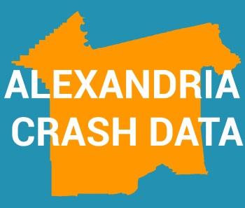 Alexandria Car Crash
