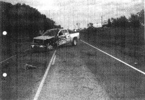 RussellCharlesaccident