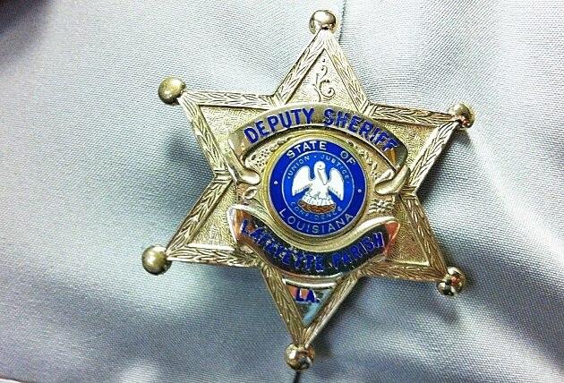 deputies charged