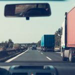 truck accident lawyer lafayette
